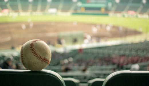 ~スポーツについて語ってみた!シリーズ~ 第1弾:はじめてのプロ野球観戦