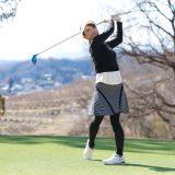 ~スポーツについて語ってみた!シリーズ~第2弾:ゴルフデビューをする!
