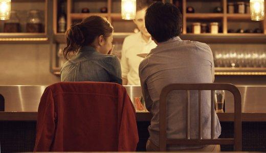 最高のディナータイムを!恵比寿のおいしいお店3選