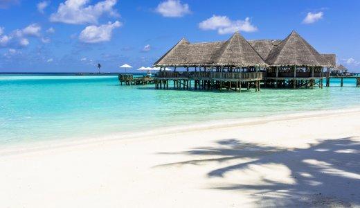 海外リゾート|ゆっくり過ごせる穴場ビーチ3選