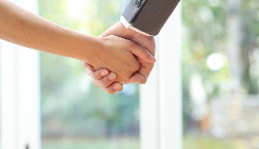 「会いたい」と彼に思わせる!仕事で忙しい彼が彼女に求める4つの条件