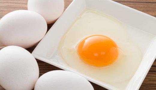 """最強の""""たまご""""レシピまとめ~温泉卵・ゆで卵・玉子焼きの作り方~"""