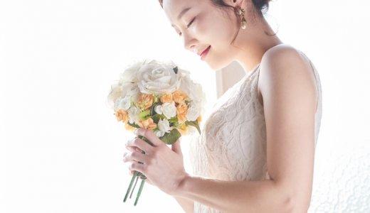 ~最も輝ける瞬間の演出を~多様化する結婚式スタイルをご紹介