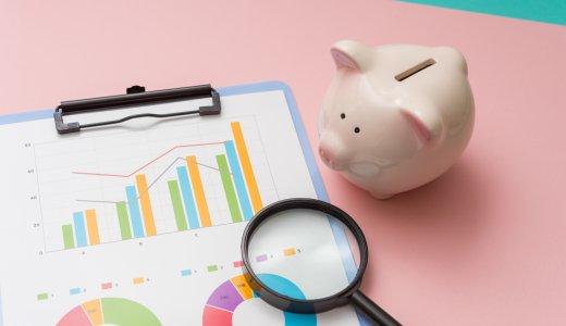 お金を貯められない方必見!簡単にできるおすすめの貯金方法