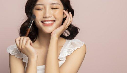 可愛い韓国コスメがいっぱい!おすすめ通販サイト♡