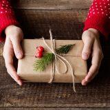 彼氏や夫へのクリスマスプレゼントは何をあげる?~おすすめプレゼント7選をご紹介!~